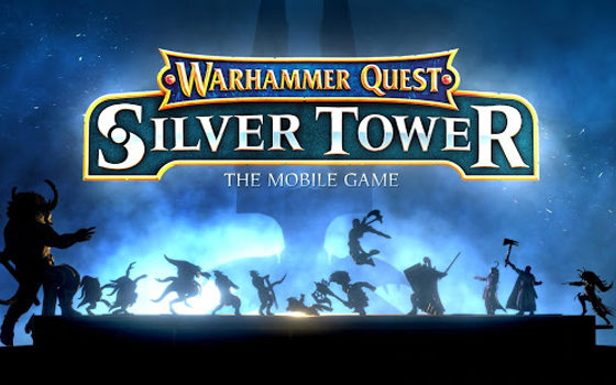 Warhammer_Quest_Silver_Tower_00