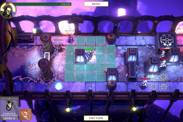 Warhammer_Quest_Silver_Tower_Review_02