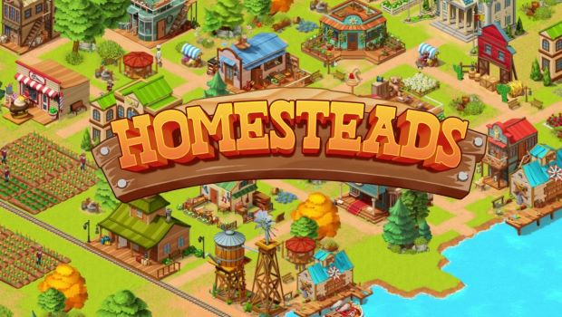 Homesteads-Android-00