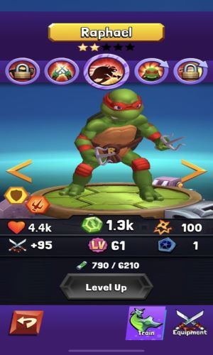 TMNT-Android-02