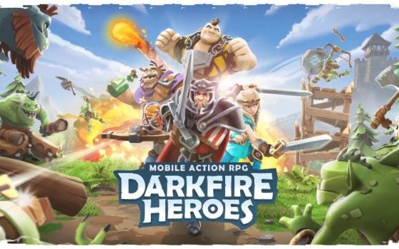 Darkfire-Heroes-00