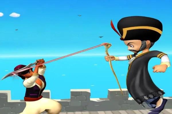 Aladdin-Save-The-Princess-02