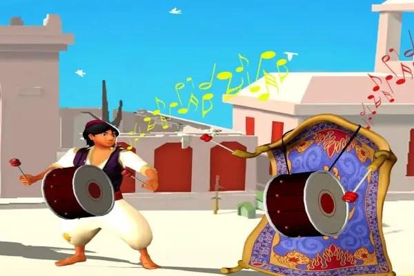 Aladdin-Save-The_Princess-03