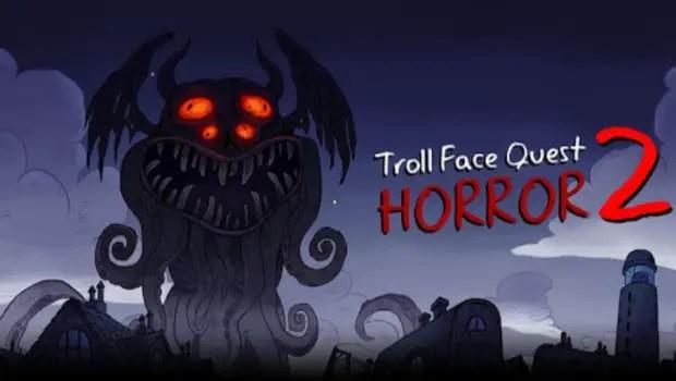 Troll-Face-Horror-Quest-2-00