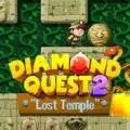 Diamond Quest 2 featured image