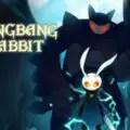 Bangbang-rabbit-01