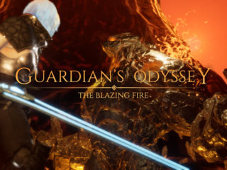 Guardian's_Oodyssey_title