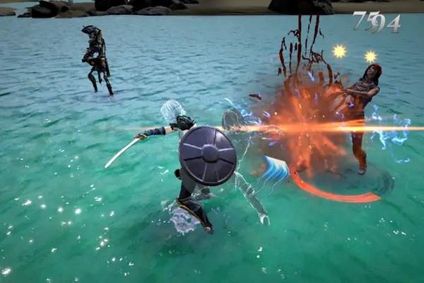 Guardians-Odyssey-combat-01