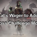 Pascals-Wager-to-Add-New-Boss-Challenge-Mode-00