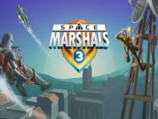 Space-Marshals-3-New-Release-00