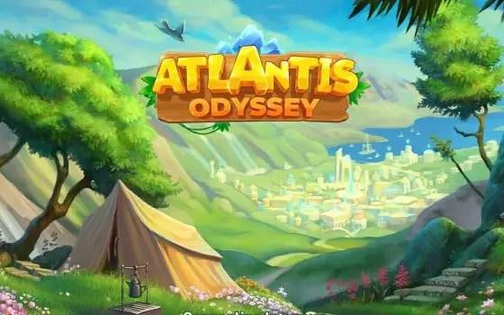 Atlantis-Odyssey-00