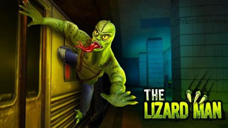 lizard-man-00