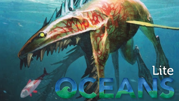 Android-Oceans-Lite-00