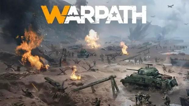 warpath-00