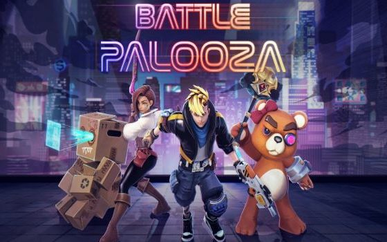 Battlepalooza-Android-00
