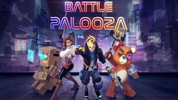 Battlepalooza-Android-00