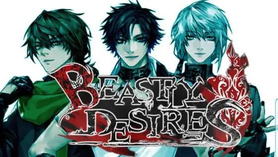 Beastly-Desires-00