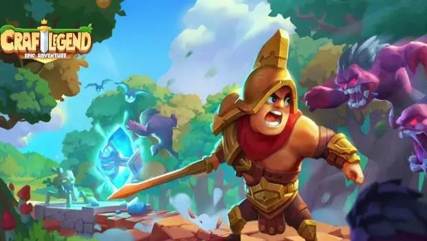 Craft-Legend:-Epic-Adventure-00