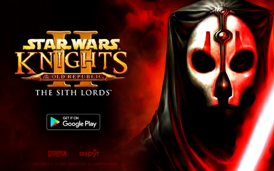 Knights-Of-The-Old-Republic-II-The-Sith-Lords-00