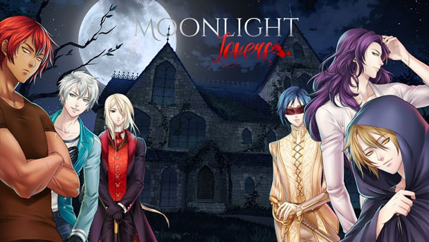 Android MoonlightLovers-00
