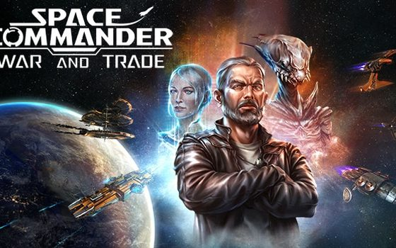 Space-Commander-War-And-Trade-01