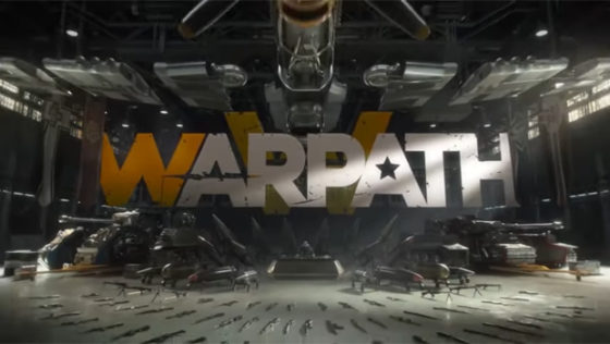 Warpath-00