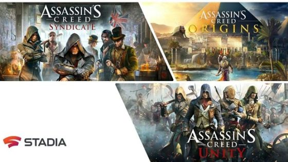 android-Stadia-AssassinsCreed-0
