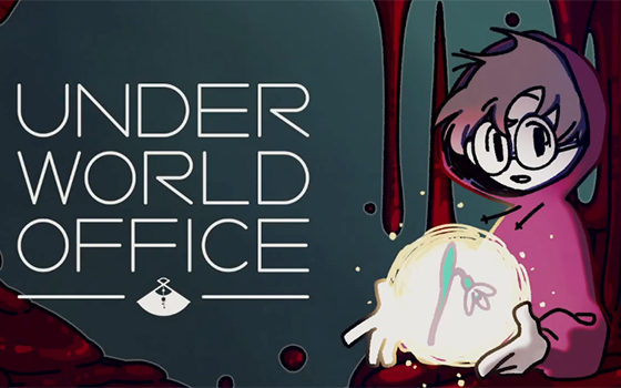 Underworld Office promo image
