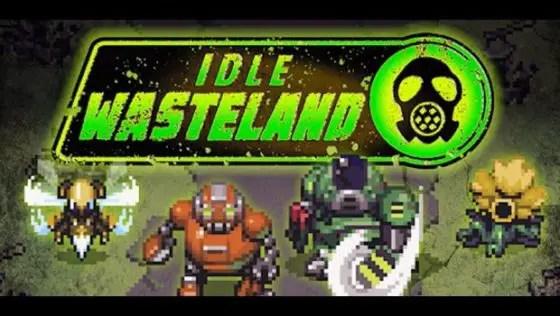 Idle-Wasteland-00