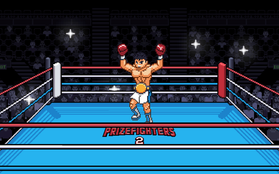 android-prizefighters2