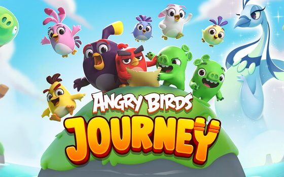 Android_Angry_Birds_Journey_00