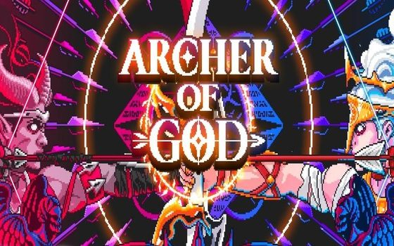 Archer-of-God-00