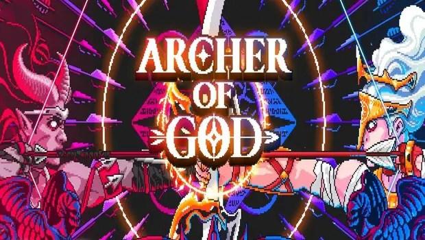 Archer-of-God-00