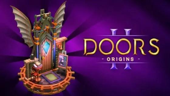 Android-Doors-Origins-01