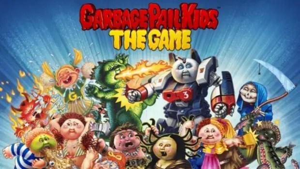 Garbage Pail Kids-01