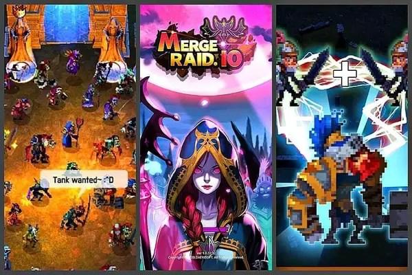 Android-Merge-Raid.io-02