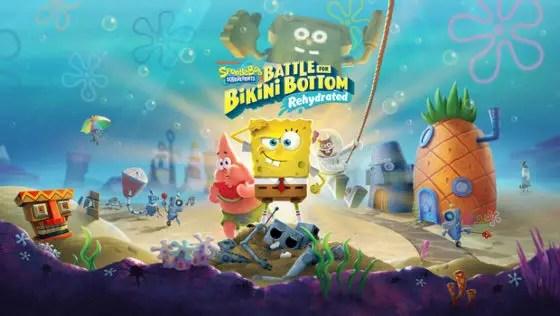 Android-SpongeBob-00