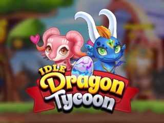Android-idledragontycoon-00