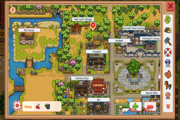 Android_Harvest_Town_01
