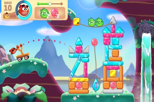 Android_Angry_Birds_Journey_01