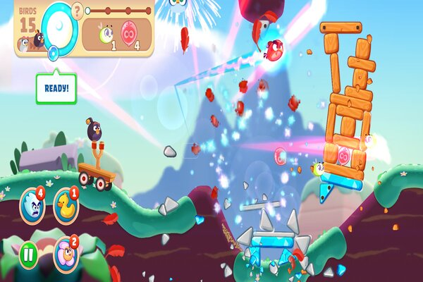 Android_Angry_Birds_Journey_02
