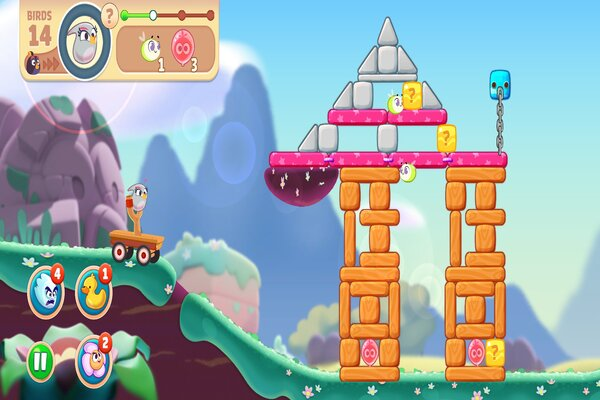 Android_Angry_Birds_Journey_03