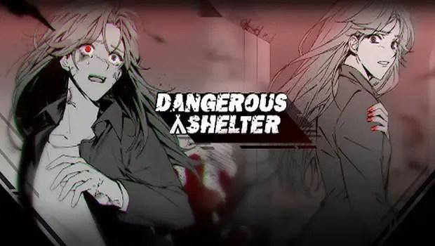 Dangerous-Shelter-1