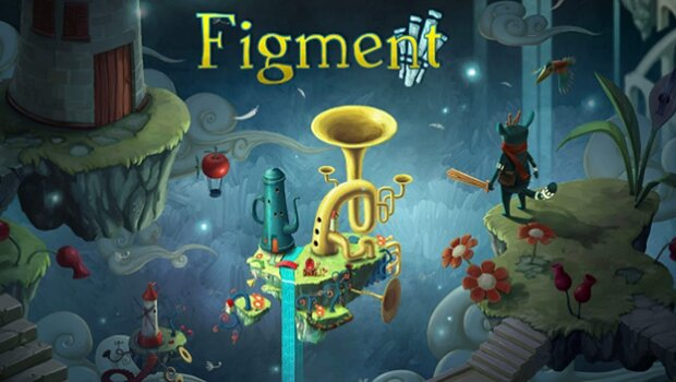 Android-Figment-Journey-Into-The-Mind-00
