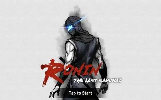 Ronin-the-Last-Samurai-Android-00