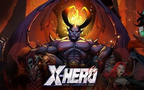 X-Hero-Android-00