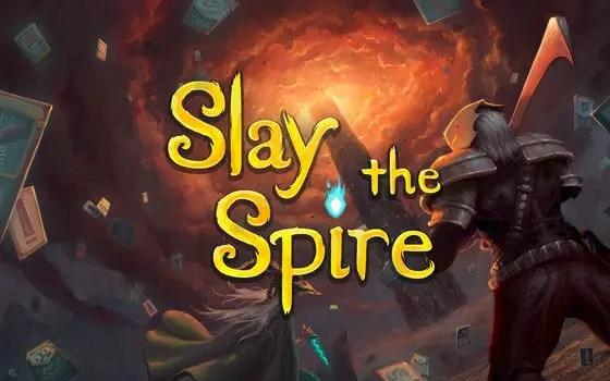 Slay-The-Spire-00