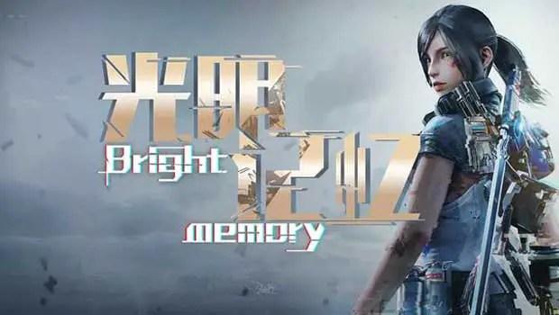 Bright-Memory-Mobile_00