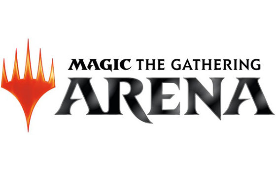 Magic: The Gathering Arena for Android