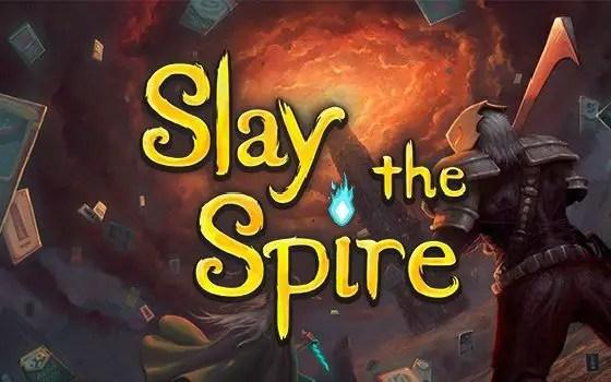 Slay-the-spire-01
